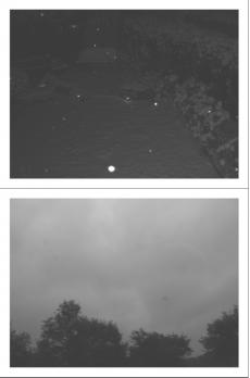 Schermafbeelding 2014-02-09 om 11.47.04