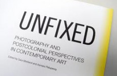 unfixed book