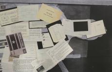 xdetail-sdevlag-kopie